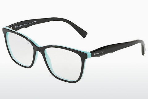 очила Tiffany TF2175 8055
