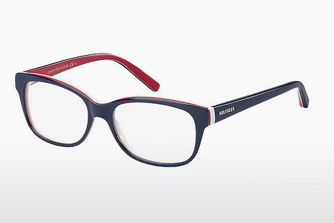 очила Tommy Hilfiger TH 1017 UNN