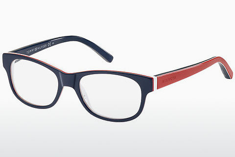 очила Tommy Hilfiger TH 1075 UNN