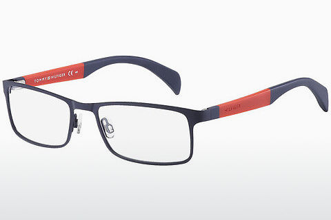 очила Tommy Hilfiger TH 1259 4NP