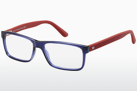 очила Tommy Hilfiger TH 1278 FEQ