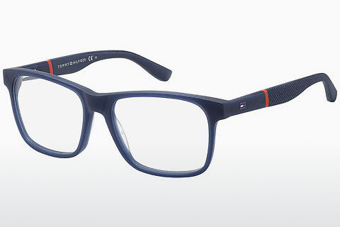 очила Tommy Hilfiger TH 1282 6Z1