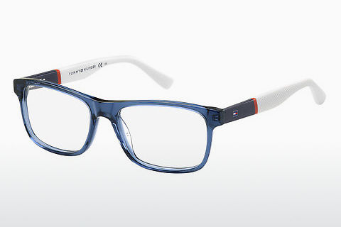 очила Tommy Hilfiger TH 1282 FMW