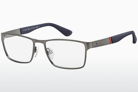 очила Tommy Hilfiger TH 1543 R80