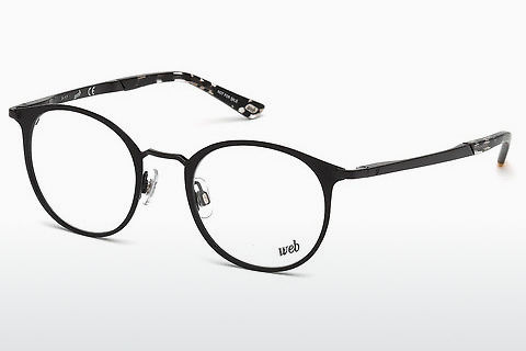 очила Web Eyewear WE5242 001