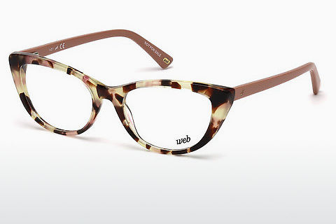 очила Web Eyewear WE5252 B55