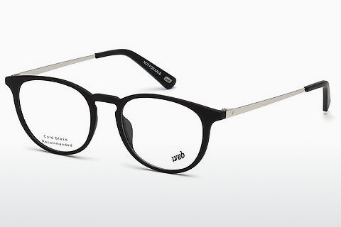 очила Web Eyewear WE5256 002