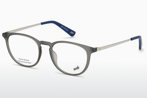 очила Web Eyewear WE5256 020