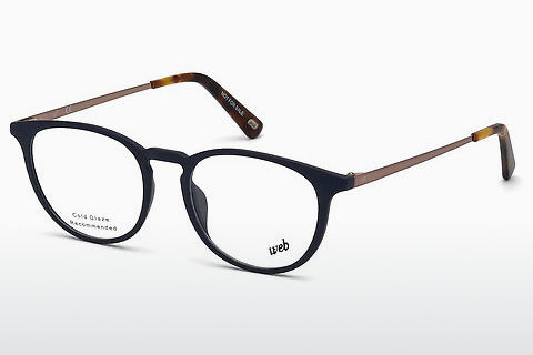 очила Web Eyewear WE5256 091