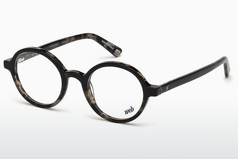 очила Web Eyewear WE5262 A55