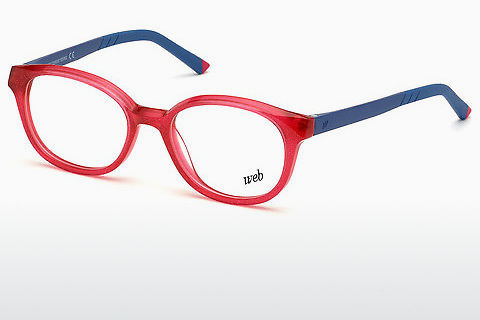 очила Web Eyewear WE5264 068