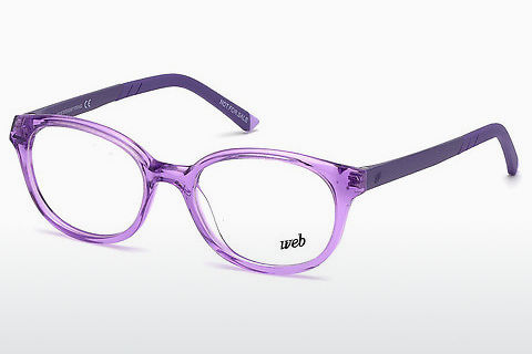 очила Web Eyewear WE5264 081