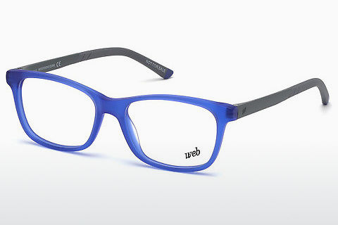 очила Web Eyewear WE5268 091