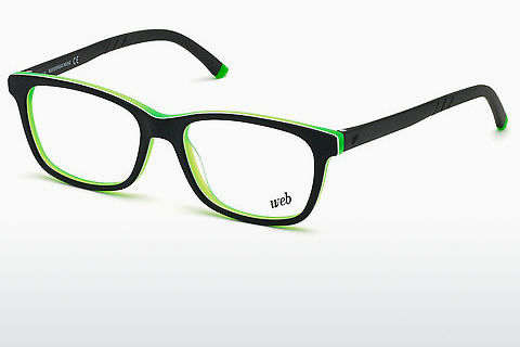 очила Web Eyewear WE5268 B05