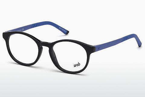 очила Web Eyewear WE5270 005