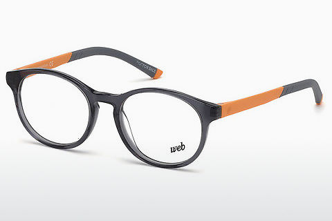 очила Web Eyewear WE5270 020