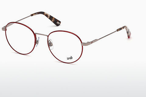 очила Web Eyewear WE5272 012