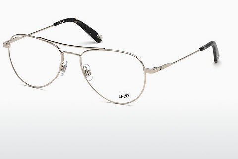 очила Web Eyewear WE5273 016