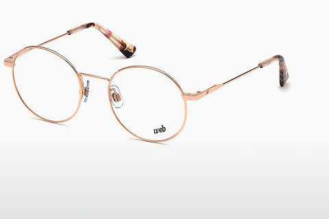 очила Web Eyewear WE5274 033