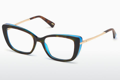 очила Web Eyewear WE5289 56A