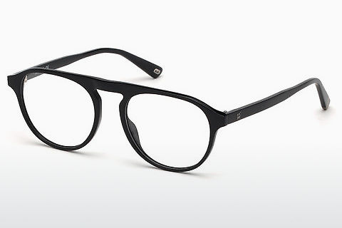 очила Web Eyewear WE5290 001