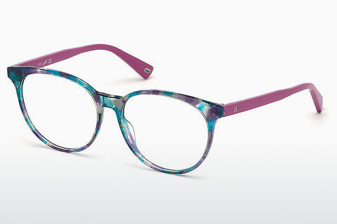 очила Web Eyewear WE5291 055