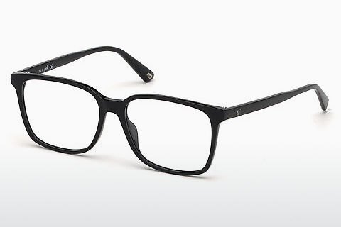 очила Web Eyewear WE5292 001