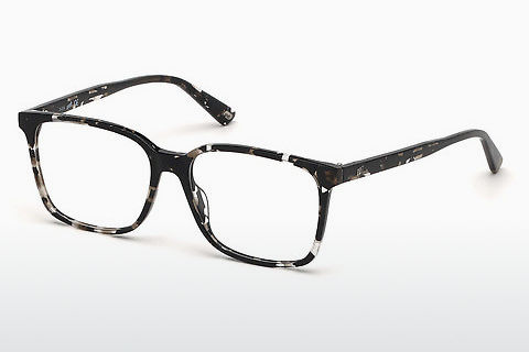 очила Web Eyewear WE5292 055