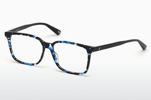 очила Web Eyewear WE5292 55A
