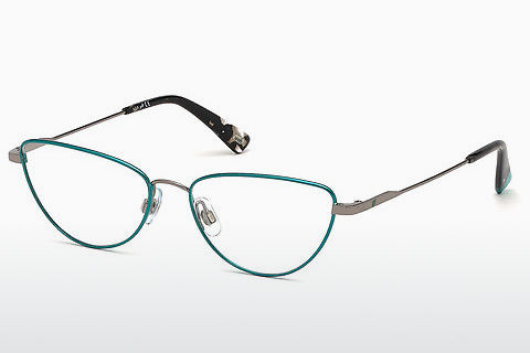 очила Web Eyewear WE5294 014