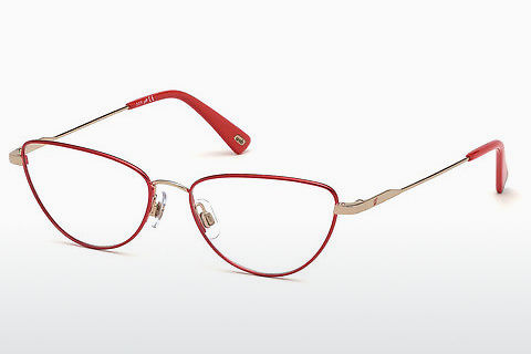 очила Web Eyewear WE5294 32A