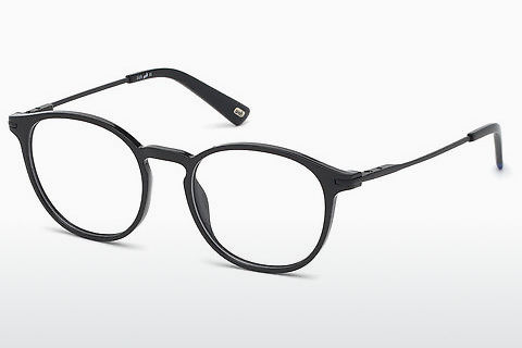 очила Web Eyewear WE5296 001