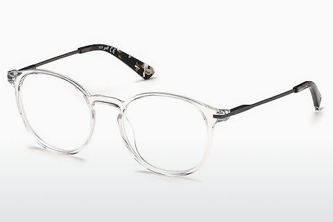 очила Web Eyewear WE5296 026