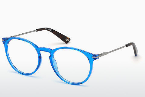 очила Web Eyewear WE5297 092