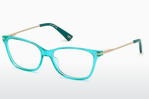 очила Web Eyewear WE5298 093