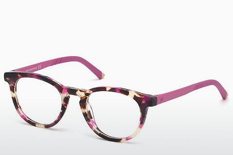 очила Web Eyewear WE5307 055