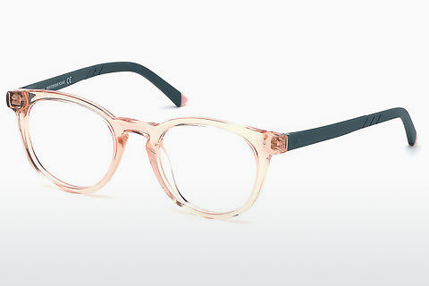 очила Web Eyewear WE5307 72A