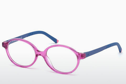 очила Web Eyewear WE5310 072