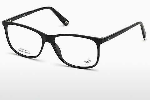 очила Web Eyewear WE5319 002