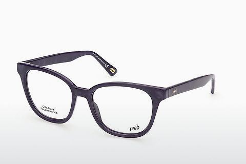 очила Web Eyewear WE5323 092