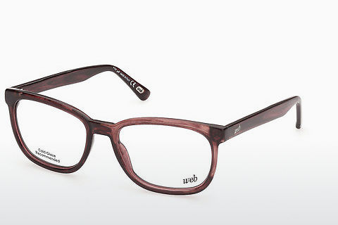 очила Web Eyewear WE5324 069