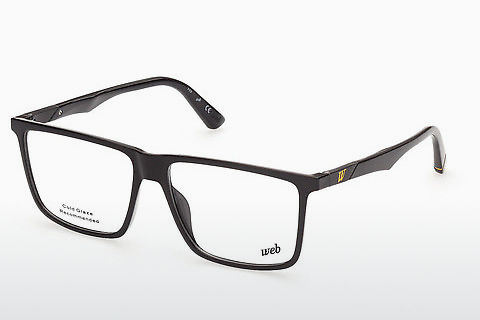 очила Web Eyewear WE5325 001