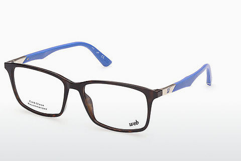 очила Web Eyewear WE5326 056