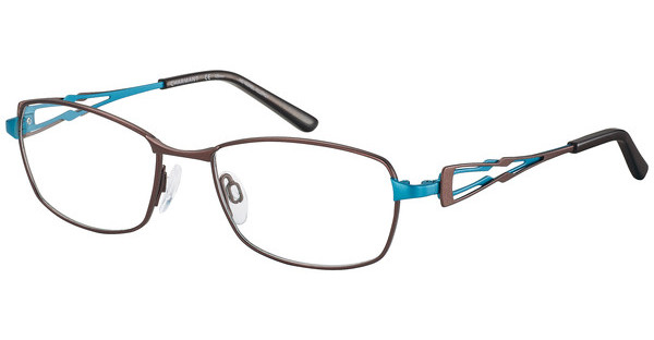 Charmant   CH12126 BR brown