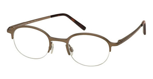 Strenesse   4508 200 brown