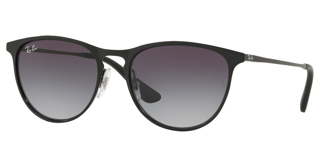 Ray-Ban Junior   RJ9538S 220/8G GREY GRADIENTBLACK