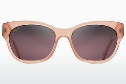 слънчеви очила Maui Jim Monstera Leaf RS747-09A