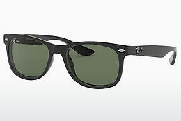 слънчеви очила Ray-Ban Junior Junior New Wayfarer (RJ9052S 100/71)