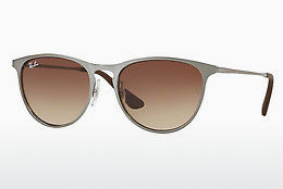 слънчеви очила Ray-Ban Junior JUNIOR ERIKA METAL (RJ9538S 268/13)