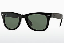 слънчеви очила Ray-Ban FOLDING WAYFARER (RB4105 601/58)